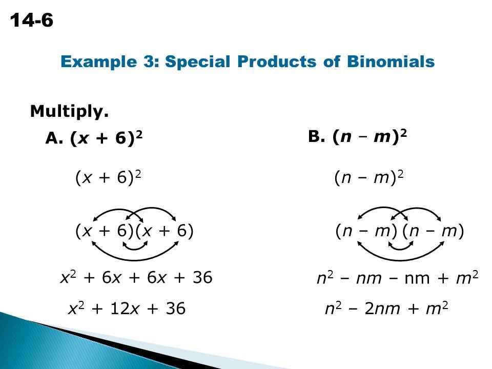 Multiplying Binomials Using Foil Worksheet Answers using foil to – Multiplication of Binomials Worksheet