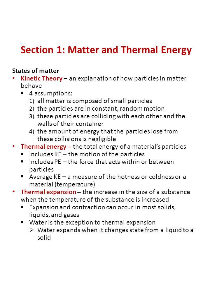 Worksheets Behavior Of Gases Worksheet behavior of gases worksheet chapter 3 intrepidpath 14 solids liquids and section 1 matter