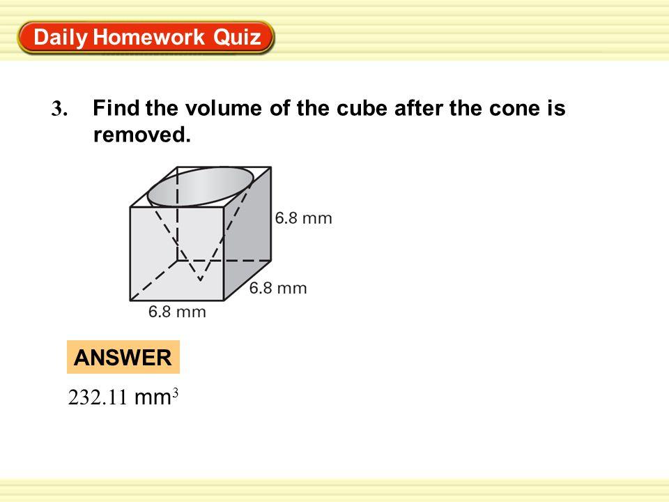 Useful Instructions On Getting Trustworthy Essay Help daily homework