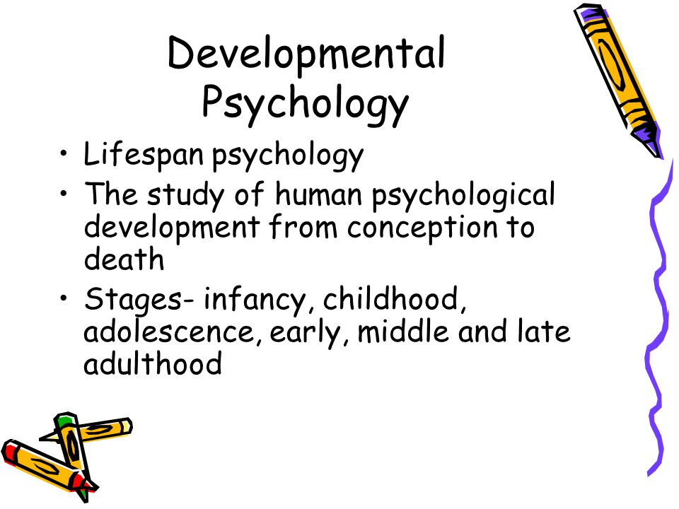 development from conception to 16 years Unit 2- development from conception to age 16 years e1, e2 and e3 there are many different ways in which a child develops, such as physical development.
