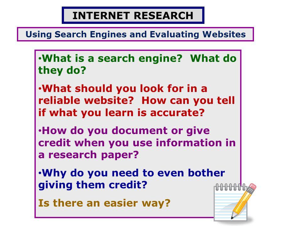 Homework practice and problem-solving practice workbook grade 3 image 2