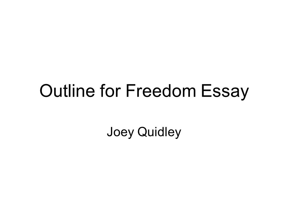 outline for dom essay joey quidley the american dream i think  1 outline for dom essay joey quidley
