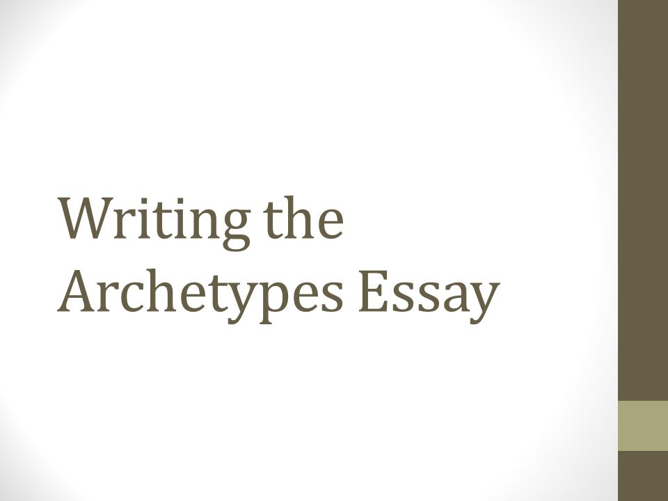 how to write an essay on my favorite movie