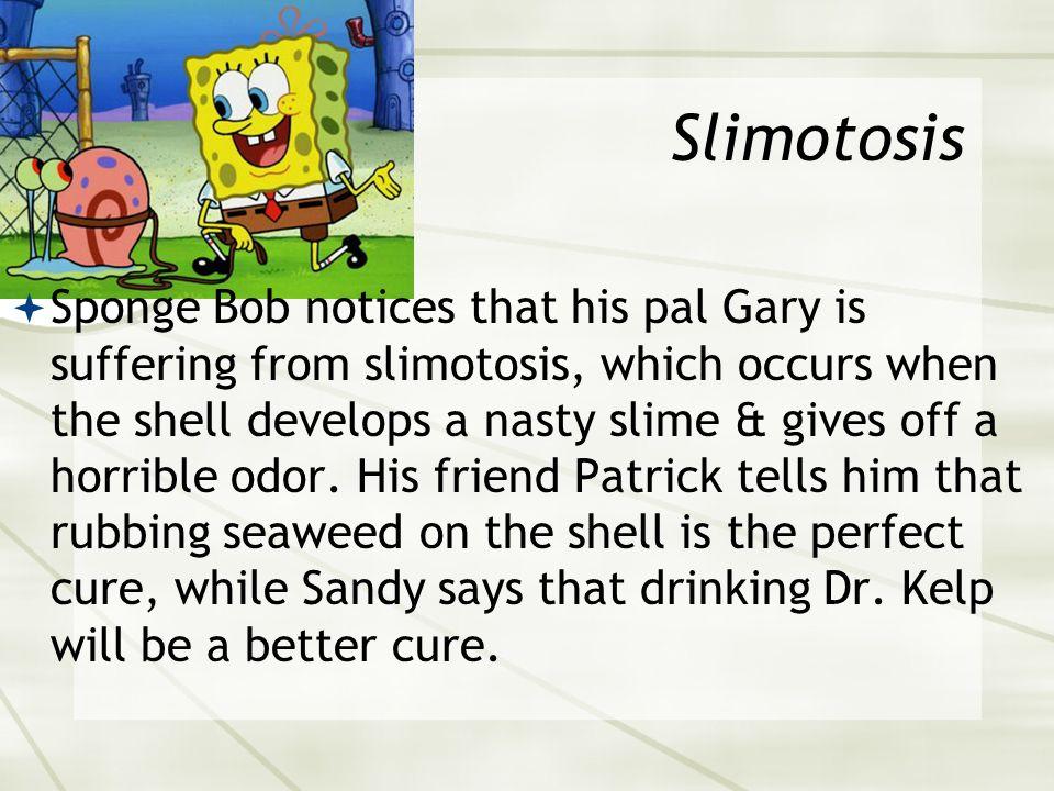 Spongebob experimental design worksheet answers