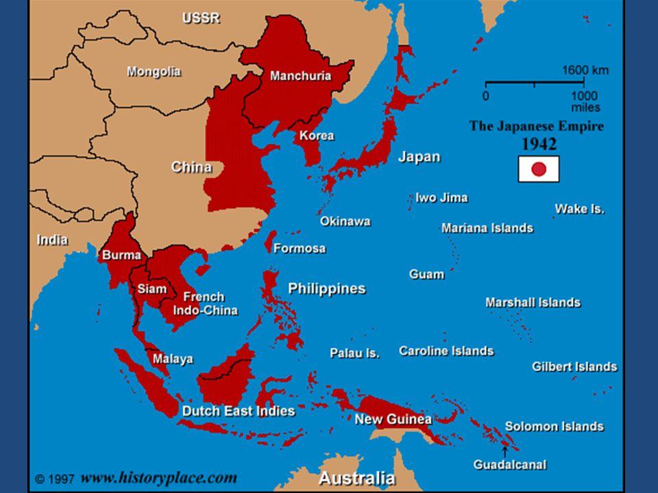 """Результат пошуку зображень за запитом """"japan kamikaze"""""""