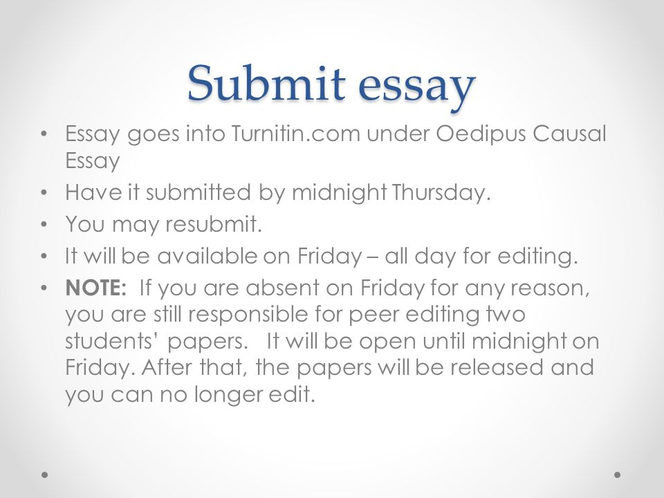pennfoster essay essay New topic penn foster high school answer keys new topic bloomberg test answers new topic marinenet leading marines test answers new topic cost accounting a managerial emphasis test bank free new topic 2006 ap world history free response questions answers new topic classification test for hydrocarbons new topic flame test.