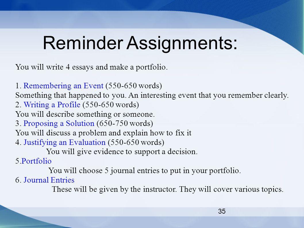 essay 2 english 1010