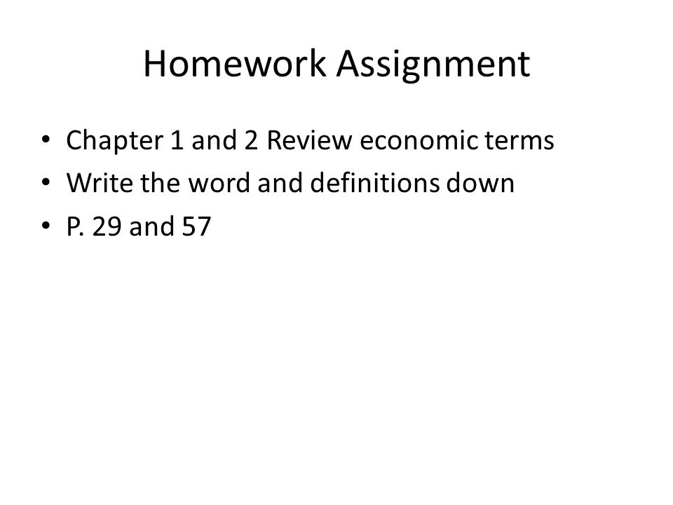 economics midterm review essay Read this essay on managerial economics midterm exam part 2 come browse our large digital warehouse of free sample essays get the knowledge you need in order to pass your classes and more.