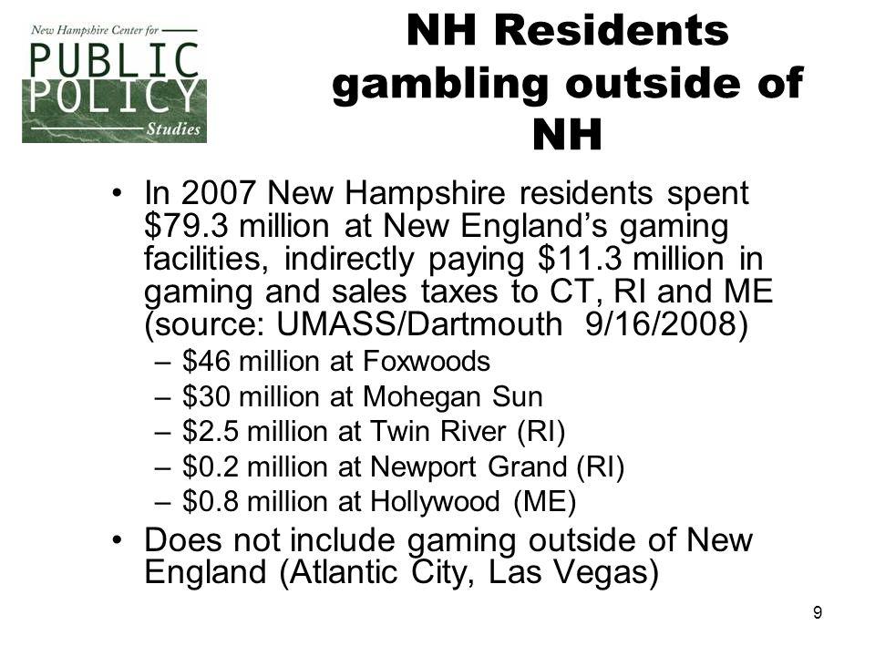 canada casino locator
