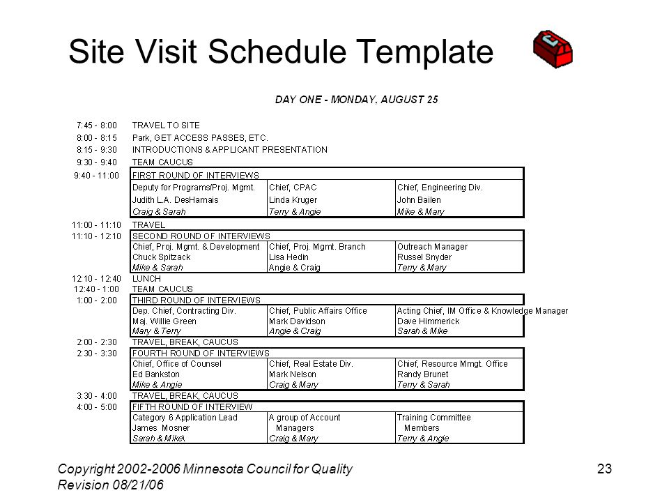 Amazing Visit Agenda Template Sketch - Professional Resume Examples ...