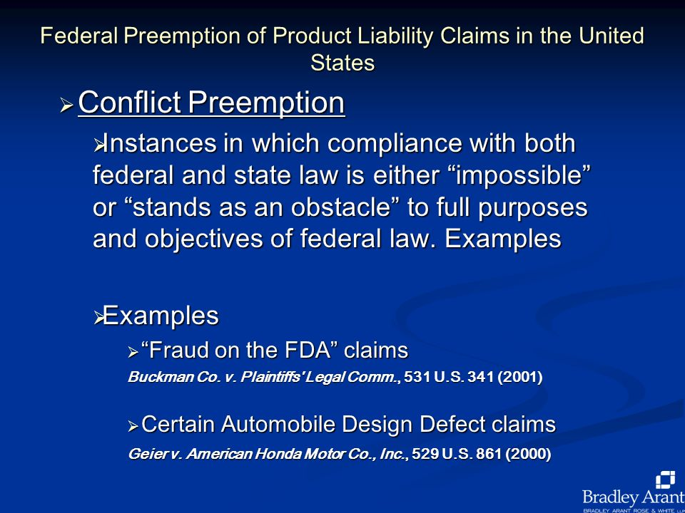 the u s federal and state compliance laws essay Help you comply with all of the laws and regulations governing sistance only and do not appear in the official united states code and code of federal regulations 4.