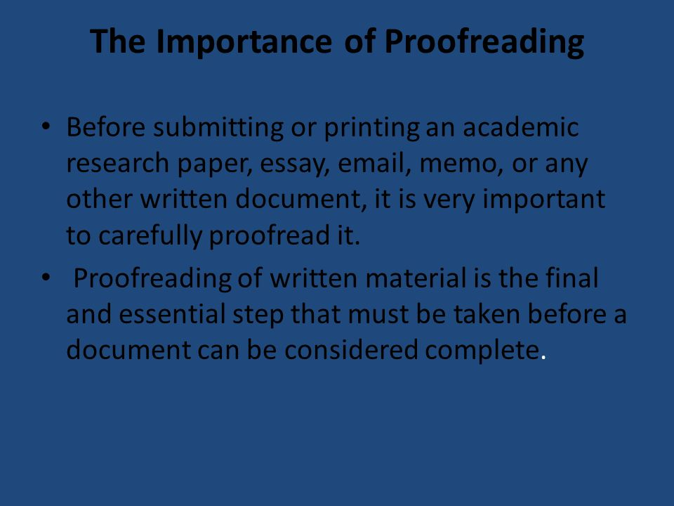 Write my academic paper proofreading