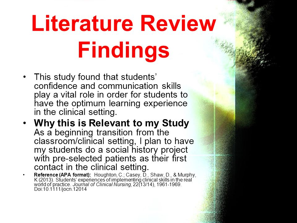 Example Research Article Critique Apa Format Discussion Paper Criminal  Evidence Affidavit Evidence Hearsay and Related Matters