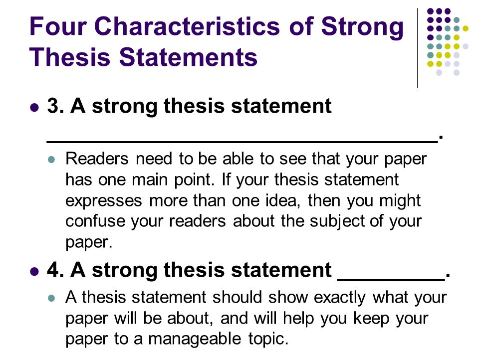 Buy Thesis Online UK College   Jessica Simpson   Pulse   LinkedIn  buy thesis uk buy thesis uk