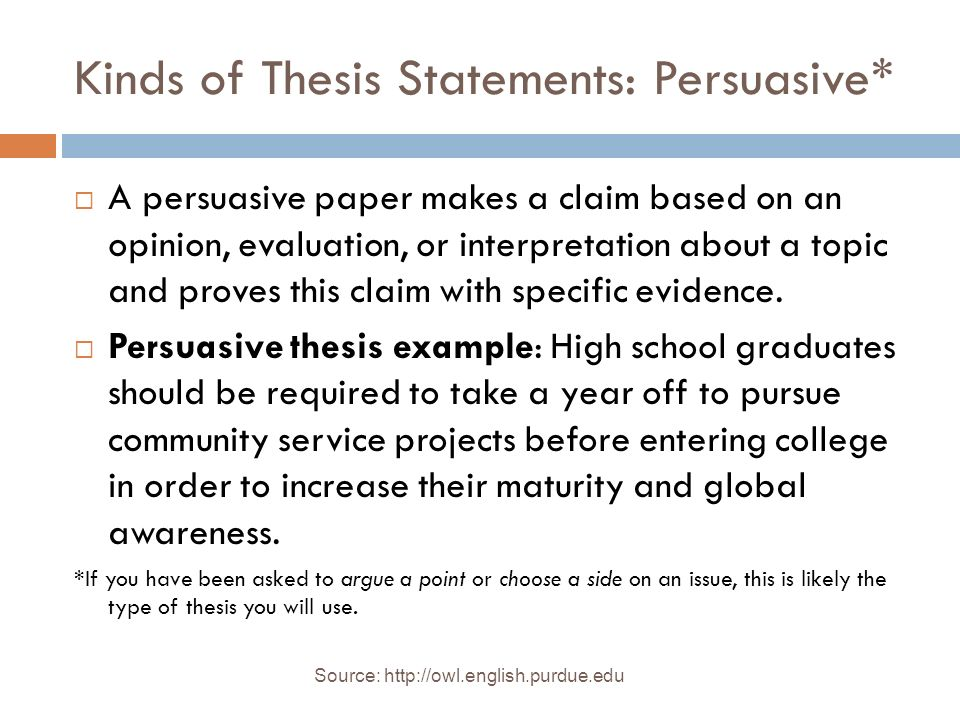 custom dissertation results ghostwriting site an essay example thesis of economic research paper part ii drafting the thesis statement ale costa how to write