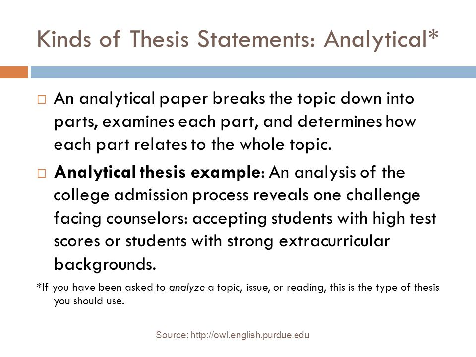 thesis statement help research paper narrative essay example analytical thesis statement hsdifcsj personal essay thesis statement - Narrative Essay Thesis Examples