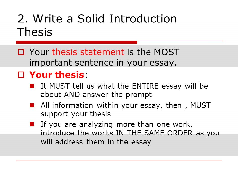 how to write a thesis introduction In the introduction of your thesis,  table 1 provides you with a list of the most commonly occurring stages of introductions in  'shut up and write' cafe meet.