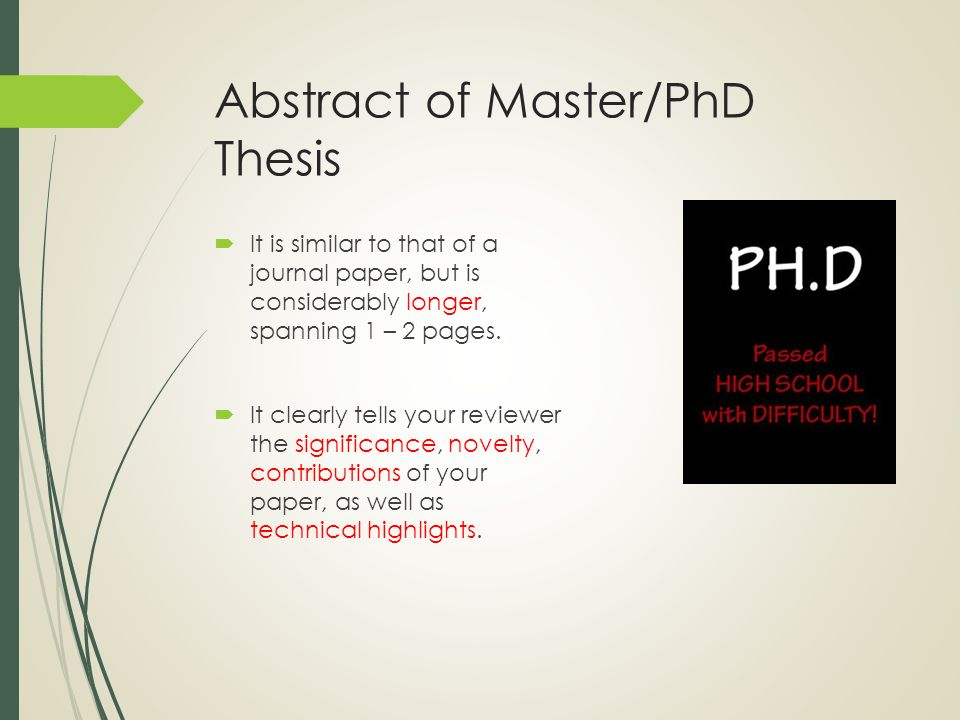 phdthesis Specialized in education and research in management, hec paris offers a complete and unique range of educational programs for the leaders of tomorrow: masters programs, mba, phd, executive mba and executive education programs for executives.