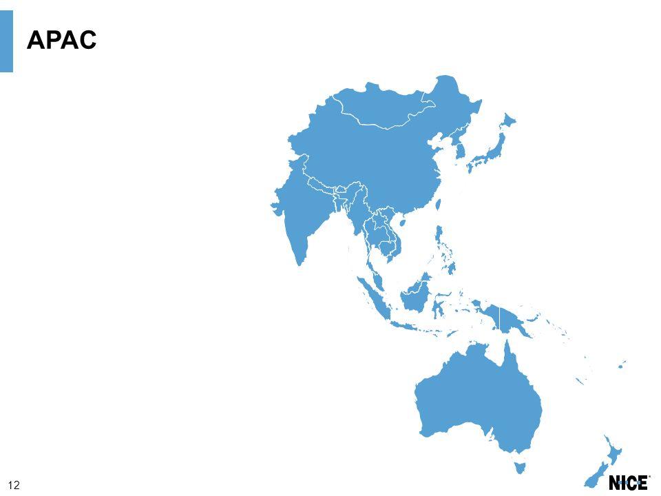apac maps