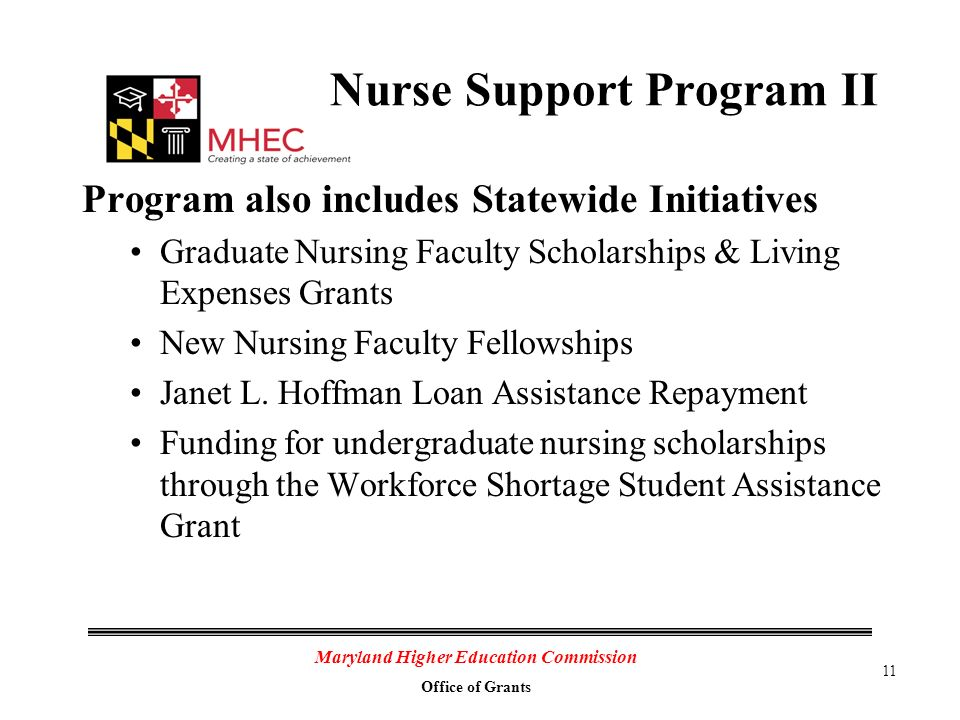 ... Cover Letter Icu Nurse Resumess Memberpro Co Registered Resume Examples  Critical Care 19 Has Skills Or ...