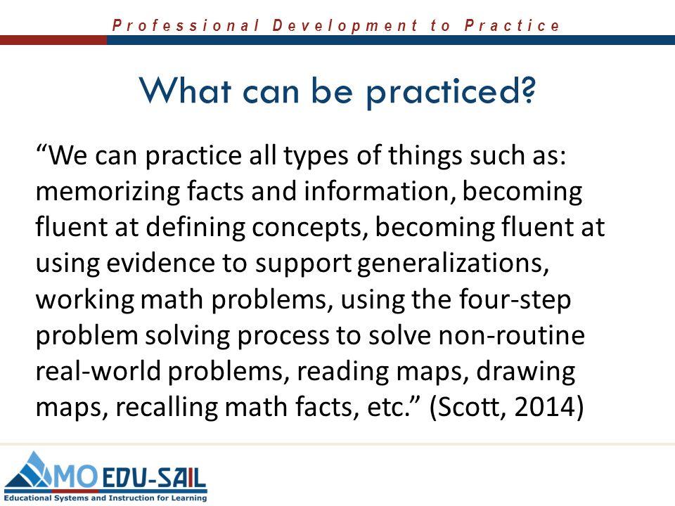 Modern Online Math Facts Practice Photos - Math Worksheets - modopol.com