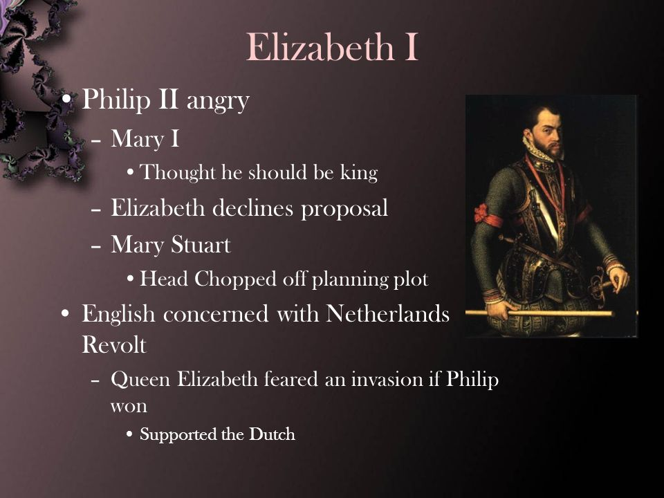 Absolute french monarchy and constitutional english monarchy?