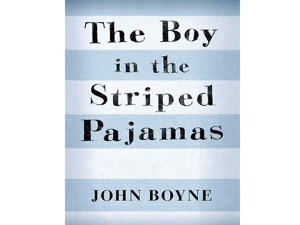 book summary set in the s the boy in the striped pajamas is presentation on theme book summary set in the 1940 s the boy in the striped pajamas is a novel that will open you up to a whole new perspective of the