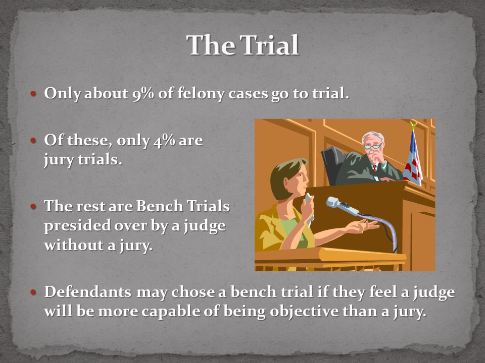 compare between juror 3 and juror 8