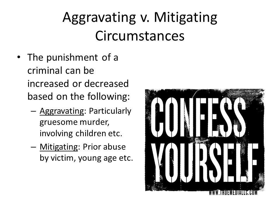 criminal punishment sentencing essay