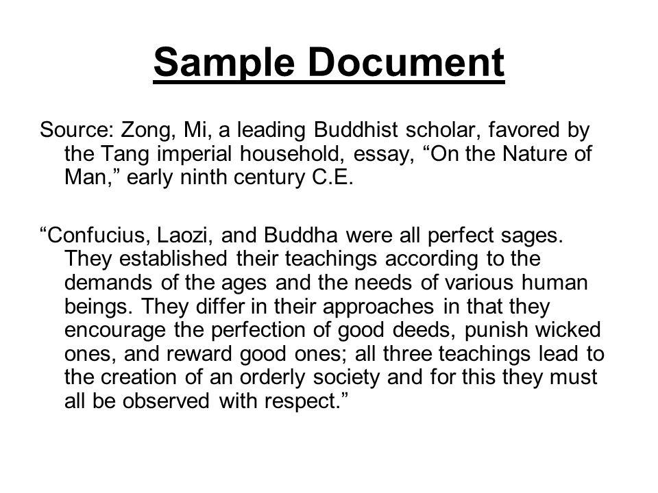 essays written by john steinbeck essay is plagiarized what to put ap dbq essay rubric analyze developments from to dbq essay