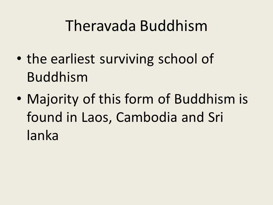 Buddhism. Origins of Buddhism Started by Siddhartha Gautama Born ...