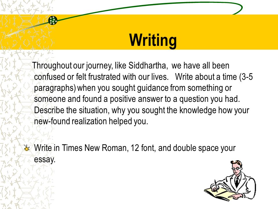 literary analysis essay siddhartha Literary analysis essay siddhartha will you write my paper for me essays and criticism on hermann hesses siddhartha - siddhartha, hermann hesse marrer-tising provides an analysis of thematic elements in siddhartha.