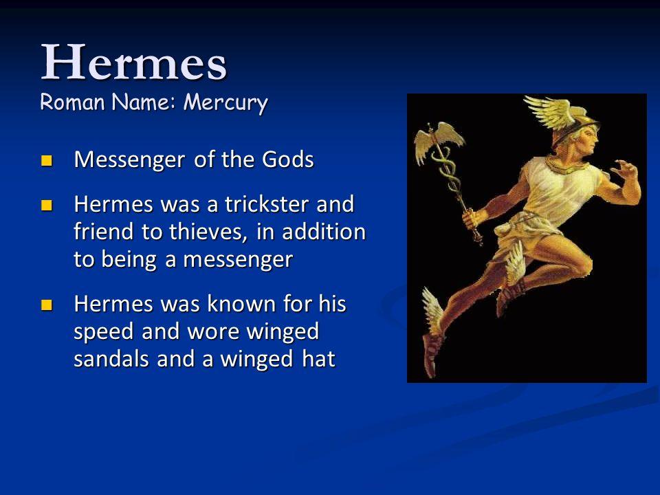 pink ostrich hermes birkin bag - GREEK GODS & GODDESSES The Olympian Gods & Goddesses. - ppt download