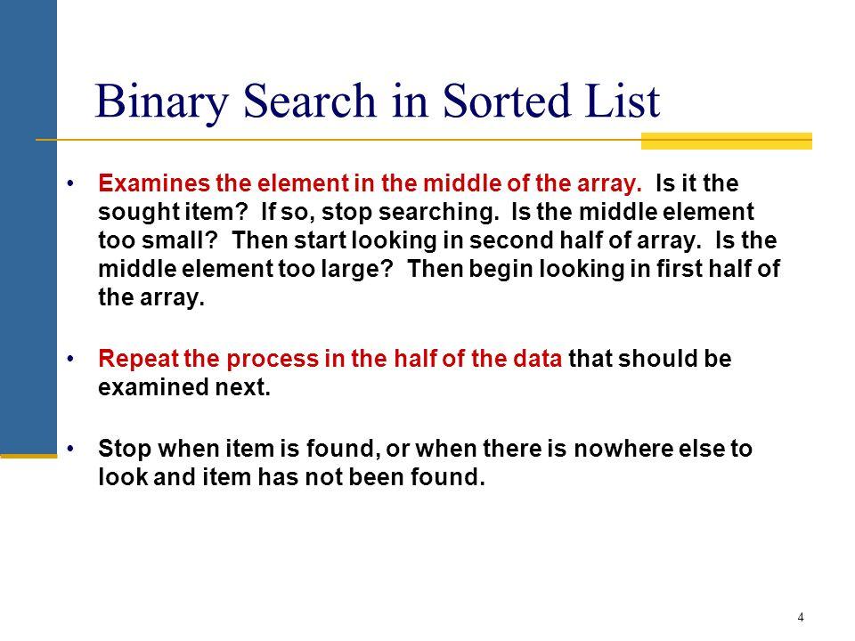 Binary options devise gratuitement