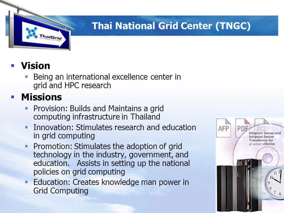 grid computing research papers Related post of grid computing research papers and cloud mechanical research papers with literature review dissertation writers online african masters dissertation.