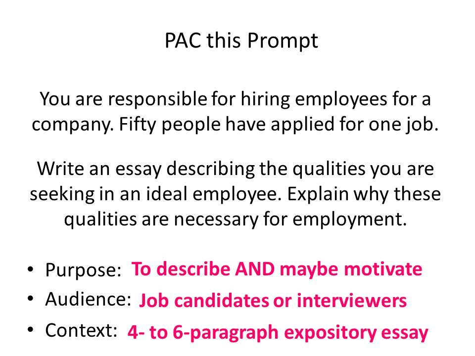 employment essay winter descriptive essay best buy resume application employment slideshare science essays format college essays college application