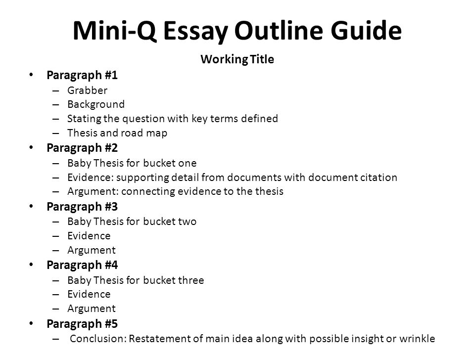 essay grader for teachers.jpg