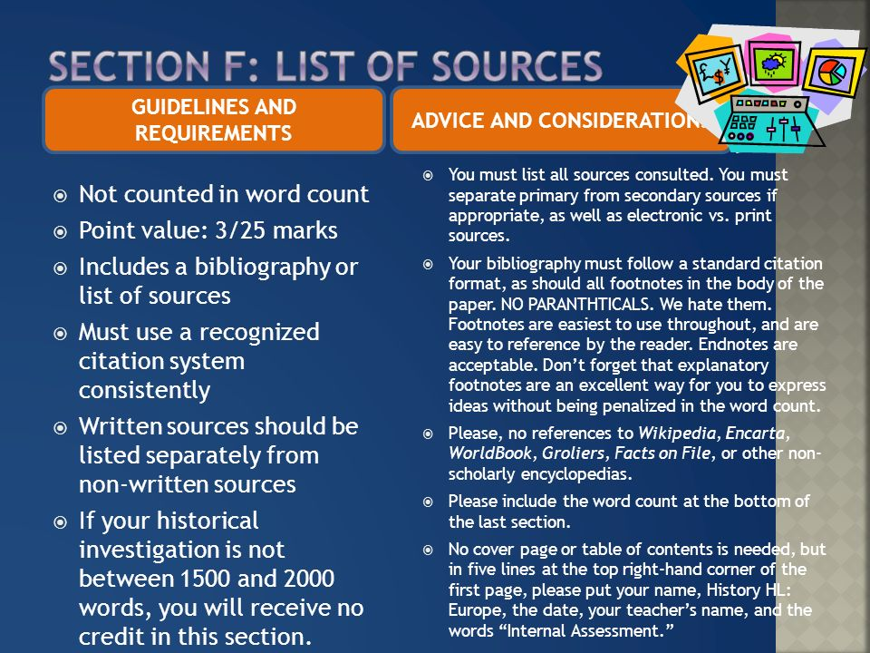 extended essay word count tables The question, supervisor: must meet the abstract maximum word count, and date, all extended essays tables ib ee word count, extended essay ib.