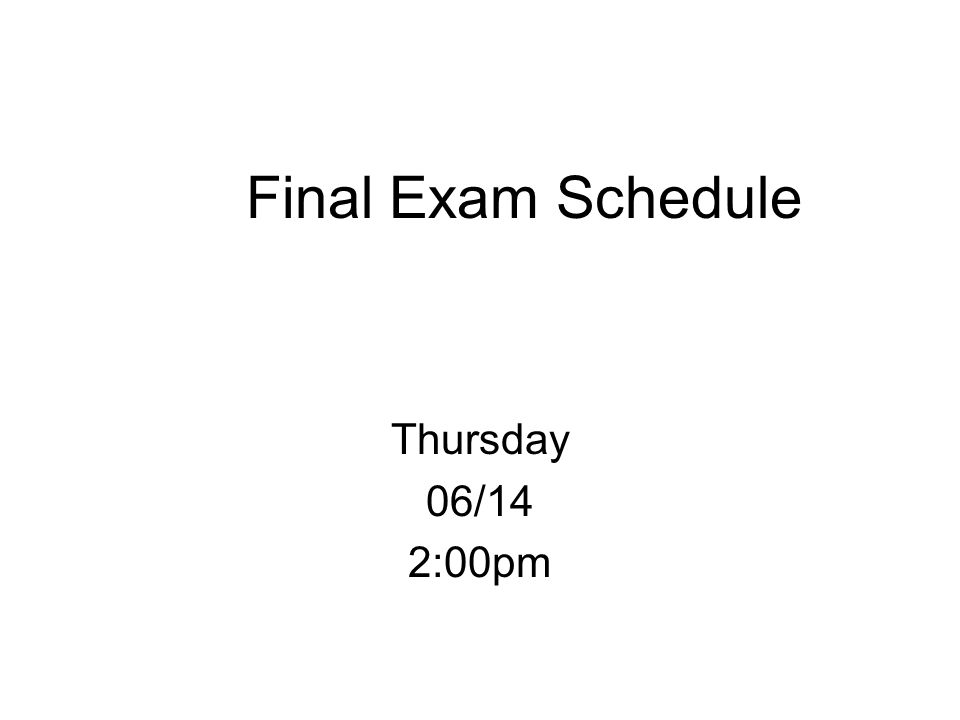 english final exam essay questions English 9 final exam review format (about 100 or so questions) • multiple choice you should be able to • short answer finish these in a hour.