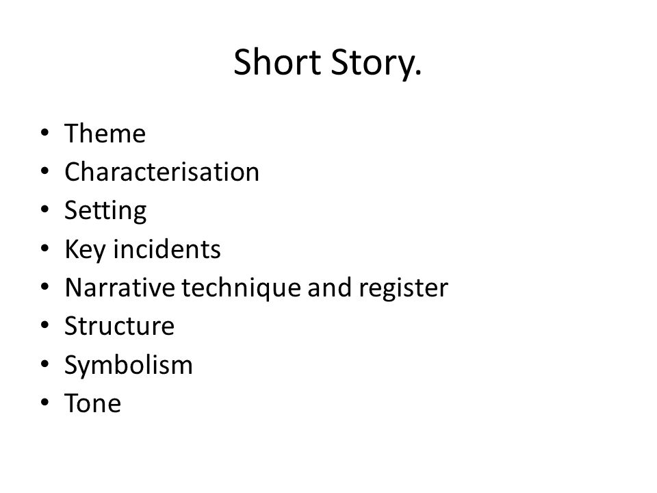 english essay incident Narrative essay on a memorable incident by lauren bradshaw  tips on writing a narrative essay: remember that the events in your essay must be positioned in chronological order otherwise, it will be difficult for the readers to follow your story in addition to that, it is better if your story has a purpose  tags: english essays,.