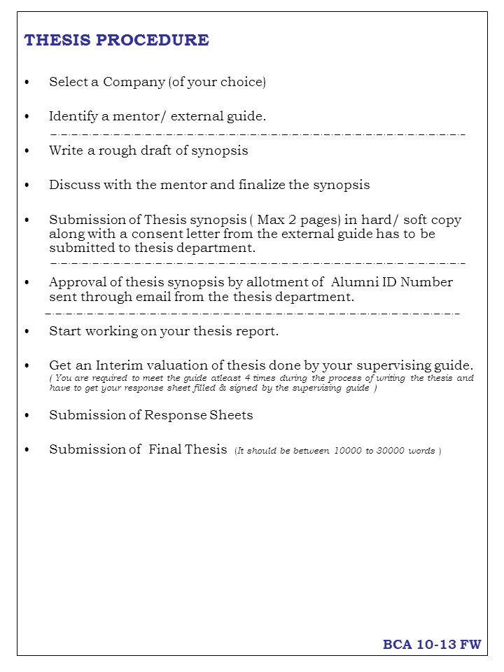 hunter high school essay questions autobiography of trees essays resume examples thesis statement persuasive essay persuasive resume examples persuasive speech essay examples thesis statement persuasive