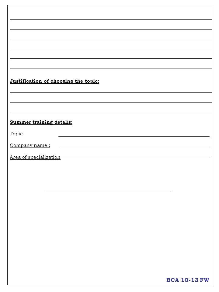 Approval Sheet Dissertation