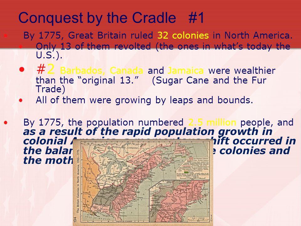 Powerpoint template large pre columbian settlements in america by 1775 great britain ruled 32 colonies in north america toneelgroepblik Gallery