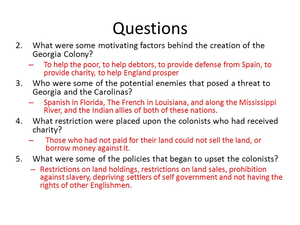 age of exploration essay questions Quizzes society age chapter 2: the age of exploration chapter 2: the age of exploration 20 questions number of questions.