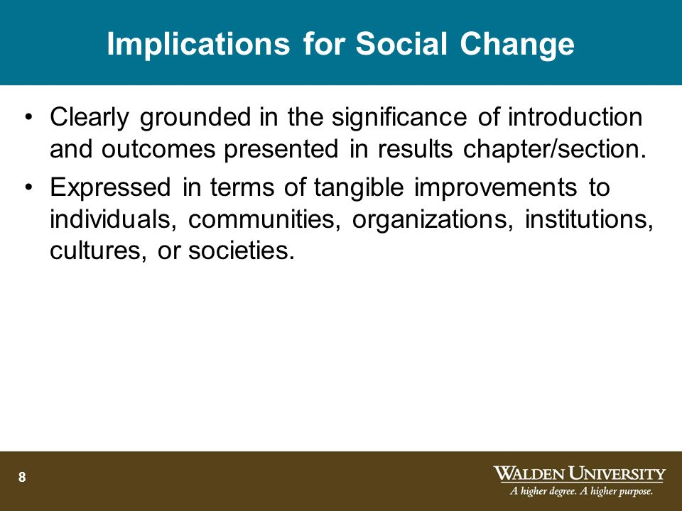 the significance of social class in