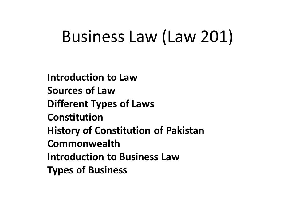 introduction to law law firm expansion essay This essay has been submitted by a law introduction to the process of whistleblowing unethical or downright illegal dealings that go on within a firm.