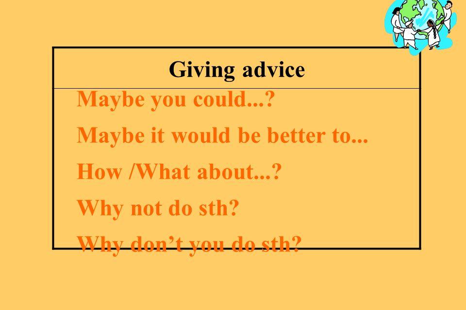 Help please??!! English advice!!!!?