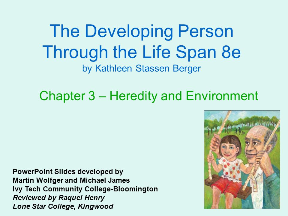 The developing person through the lifespan 9th edition pdf free the developing fandeluxe Gallery