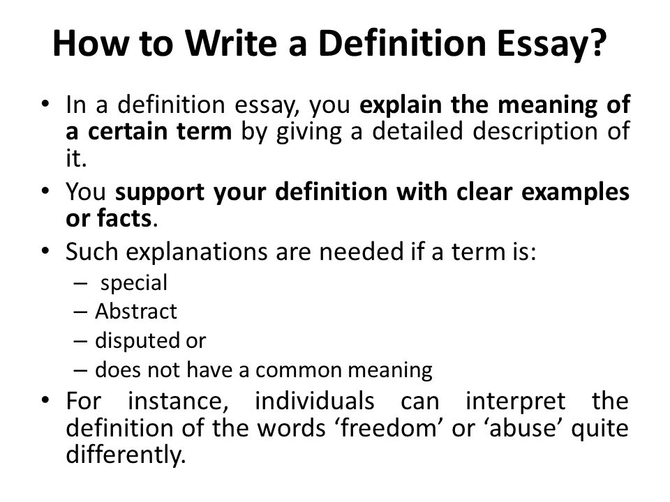essay writing definition examples essay writing co narrative writing