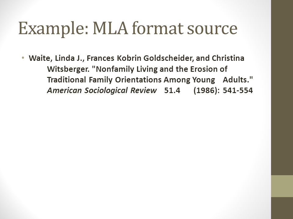an annotated bibliography of austrian family Annotated bibliography on analysis [ch 1: 'analysis' as a family resemblance concept] tait textor, mark, (ed), 2006, the austrian contribution to.